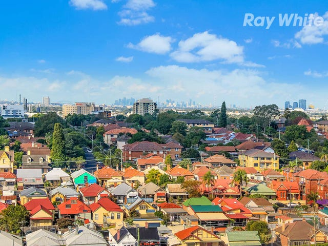 1101A/8 Cowper Street, Parramatta, NSW 2150