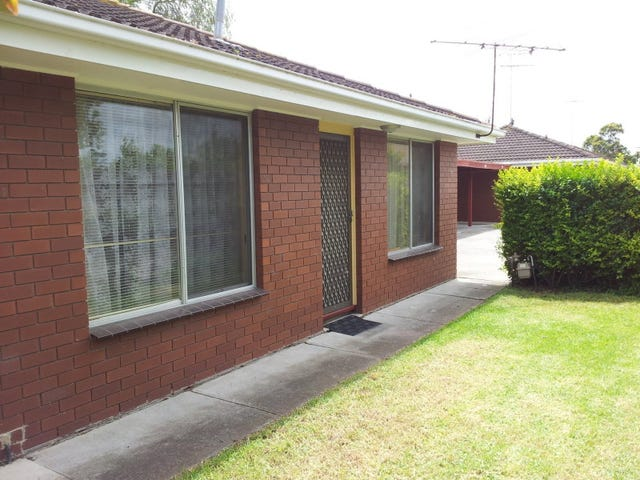 4/53 Isabella Street, Geelong West, Vic 3218