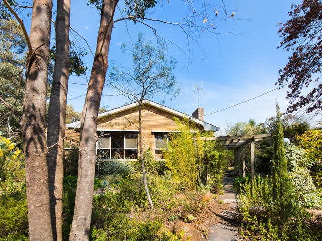 58 Parker Street East, Castlemaine, Vic 3450