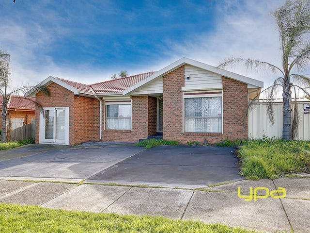 101 Shankland Boulevard, Meadow Heights, Vic 3048