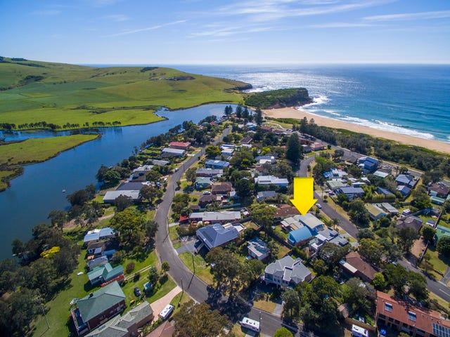 137 Renfrew Road, Gerringong, NSW 2534