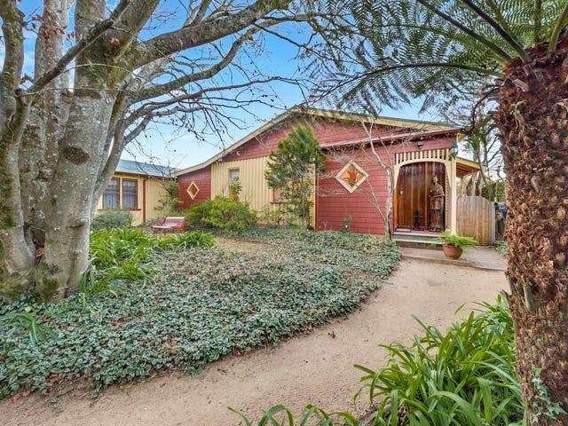 4-6 Banksia Park Road, Katoomba, NSW 2780