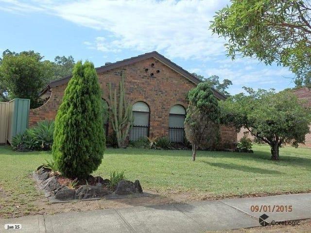 4 Bowtell Avenue, St Johns Park, NSW 2176