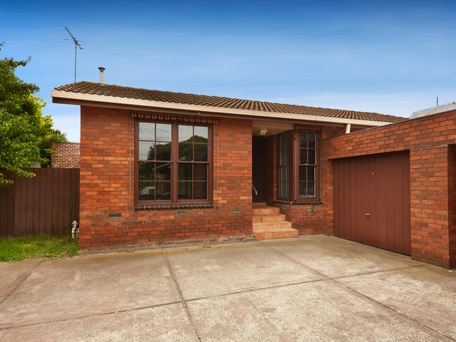 2/57 Lincoln Road, Essendon, Vic 3040