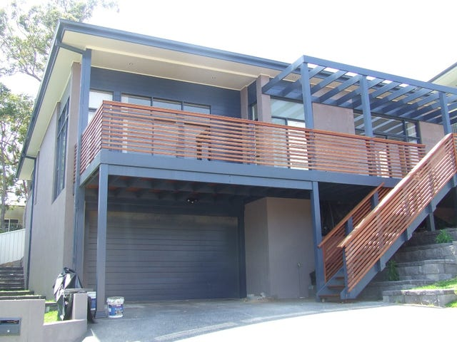 1A Dart Place, Corlette, NSW 2315