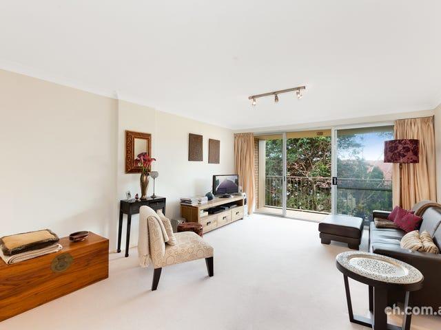 7/5-7 Peel Street, Kirribilli, NSW 2061