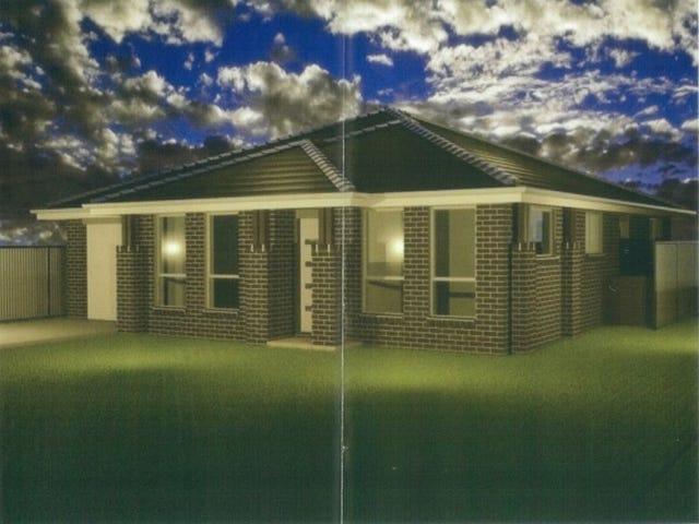 Lot 31/20 Riverstone Road, Riverstone, NSW 2765
