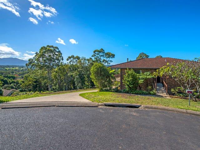 5 Wattle Close, Bellingen, NSW 2454