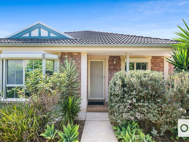 2/24 Dumfries Avenue, Seaton, SA 5023