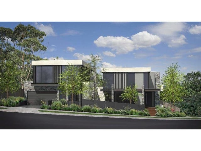 25 Albany Place, Bulleen, Vic 3105