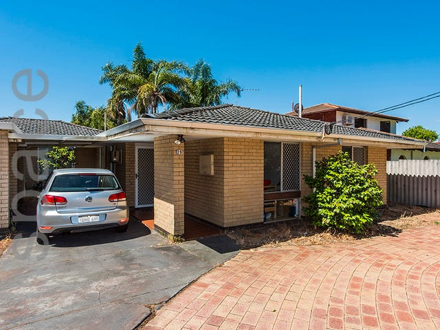29 Wordsworth Avenue, Yokine, WA 6060