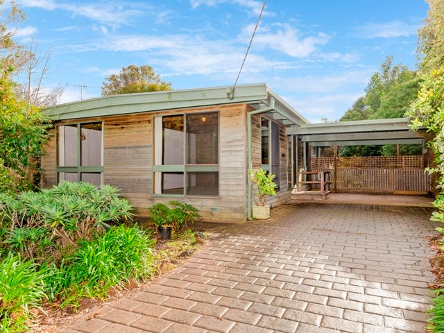 9 Jabiru Close, Ocean Grove, Vic 3226