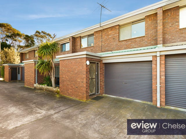 18/17-21 Claude Street, Seaford, Vic 3198