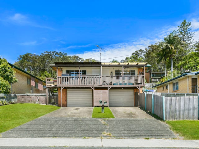 42 West Burleigh Road, Burleigh Heads, Qld 4220