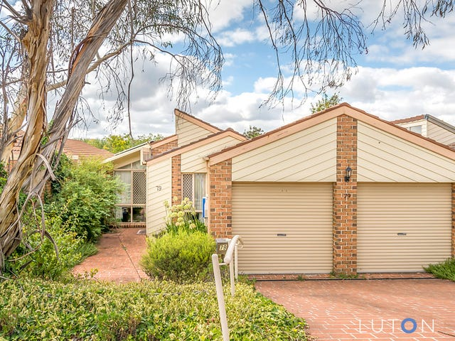 79 Florence Taylor Street, Greenway, ACT 2900
