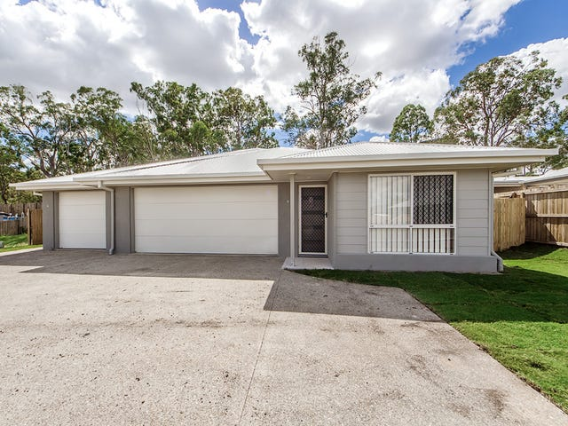 2/42 Hill End Avenue, Hillcrest, Qld 4118