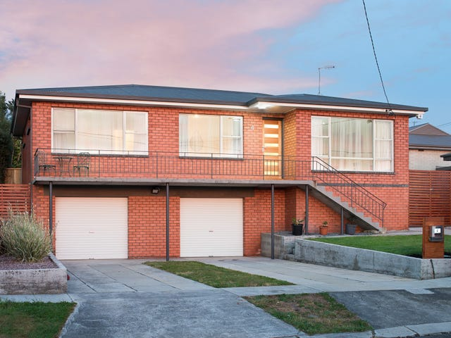 4 Swan Street, Newnham, Tas 7248