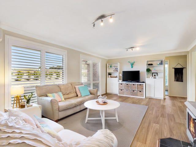 69 Broughton Street, Moss Vale, NSW 2577