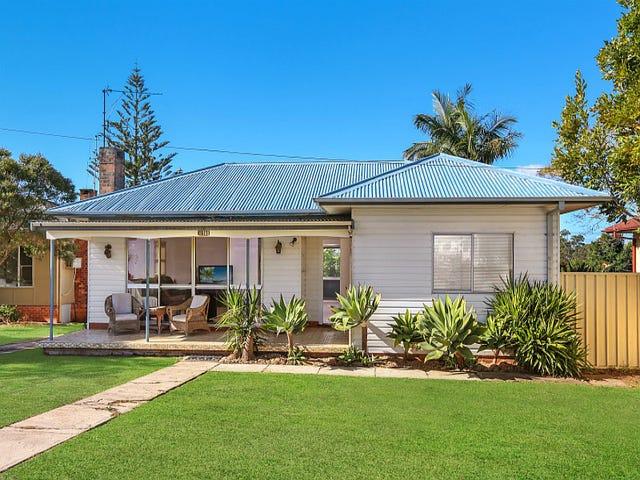 168 High Street, Wauchope, NSW 2446