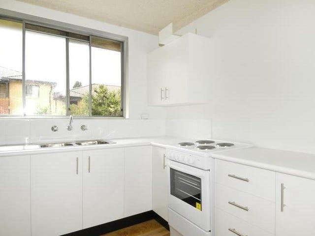 24/20 Koorala Street, Manly Vale, NSW 2093