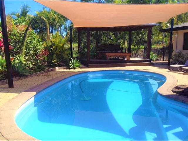 3 Sunset Drive, Erakala, Qld 4740