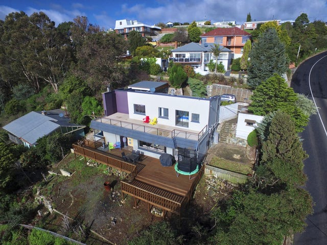 27 View Road, Burnie, Tas 7320