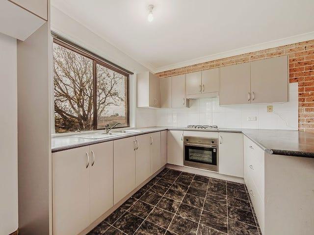 6/4 Heaslip Street, Coniston, NSW 2500