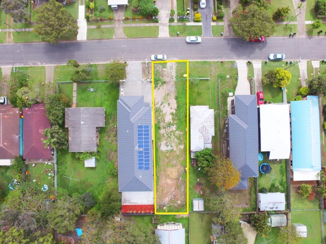 80 MORDEN RD, Sunnybank Hills, Qld 4109