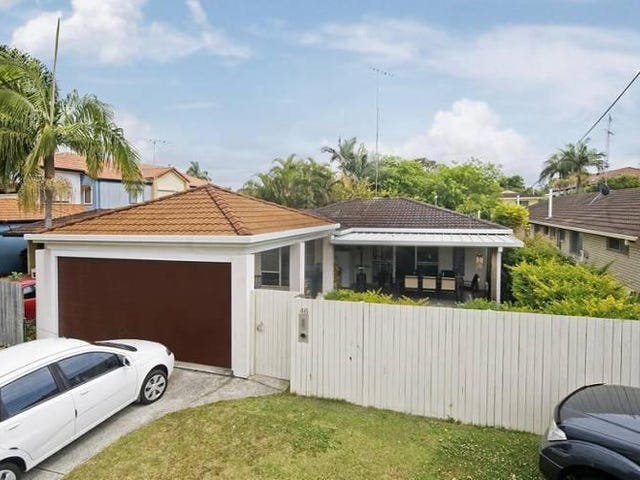 46 Leyte Avenue, Palm Beach, Qld 4221