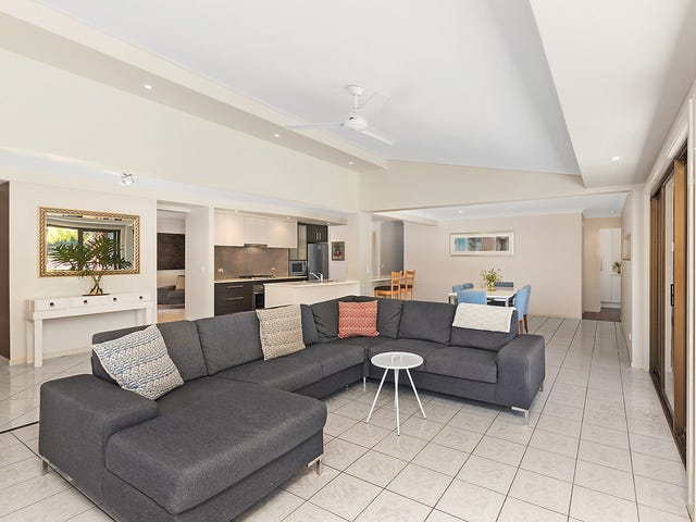 110 Eyles Drive, East Ballina, NSW 2478