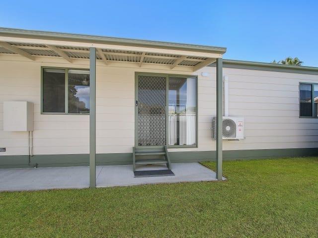 484A McDonald Road, Lavington, NSW 2641