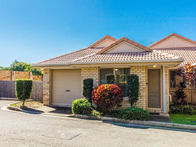 62/189 Wecker Road, Mansfield, Qld 4122