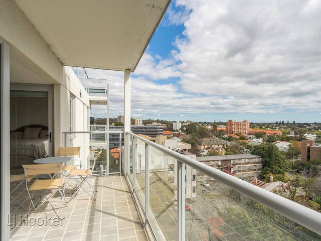 23/1331 Hay Street, West Perth, WA 6005
