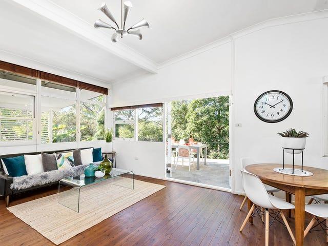 47 Bolwarra Avenue, West Pymble, NSW 2073