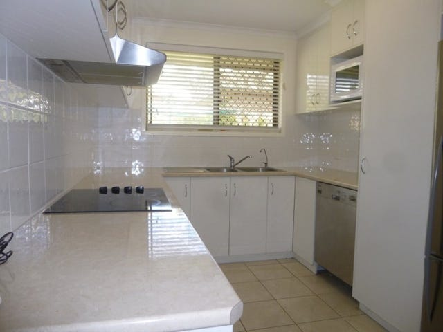 2/1 Oxford Court, Darling Heights, Qld 4350