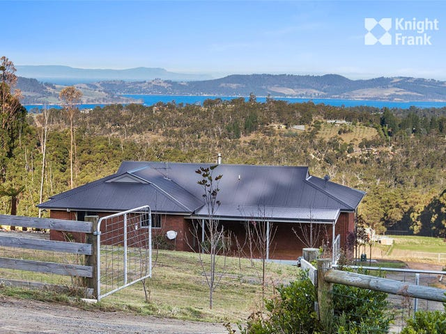 215 Lawless Road, Margate, Tas 7054