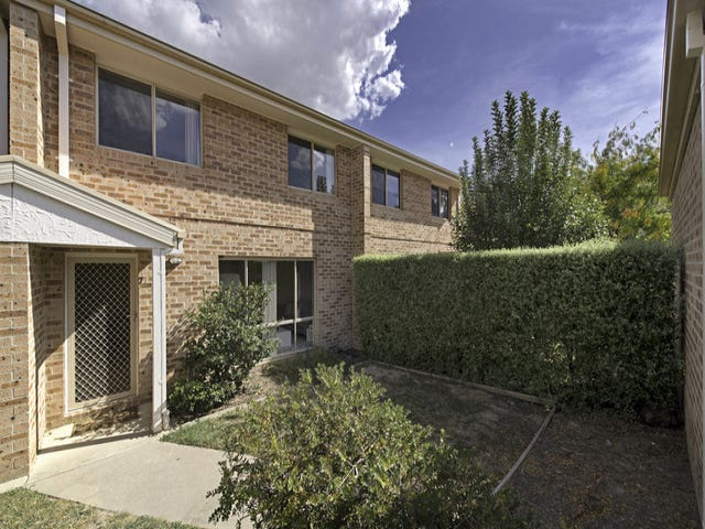 71/42 Paul Coe Crescent, Ngunnawal, ACT 2913