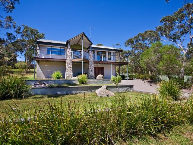 24 Kenny St, Mount Victoria, NSW 2786