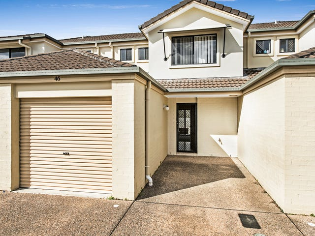 46/60-62 Beattie Road, Coomera, Qld 4209