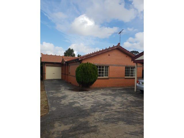 12A WAIMEA STREET, Burwood, NSW 2134