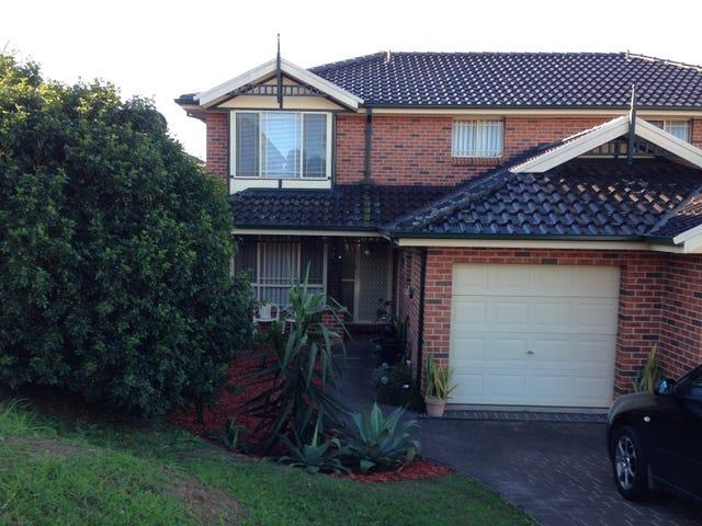 51 Weeroona Rd, Edensor Park, NSW 2176