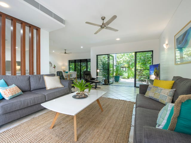 5/18-28 St Crispins Avenue, Port Douglas, Qld 4877
