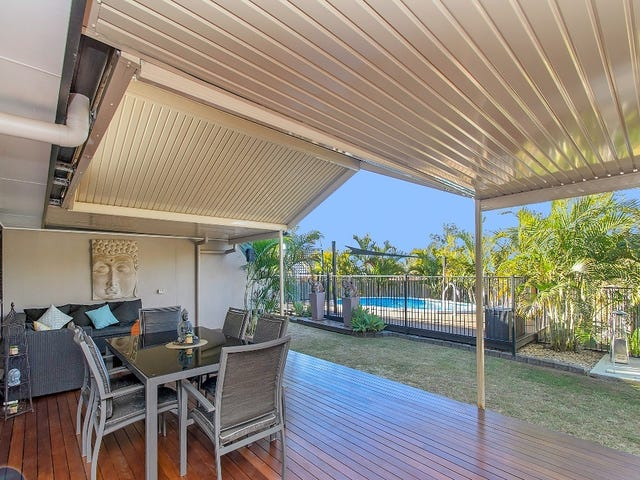 7 Crystalwood Court, Fernvale, Qld 4306