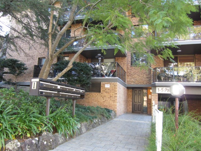 10/1 Palmer Street, Artarmon, NSW 2064