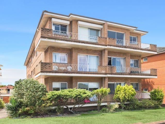 3/2-4 Fraters Avenue, Sans Souci, NSW 2219