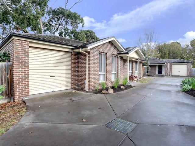 2 & 3/50 Flamingo Road, Capel Sound, Vic 3940