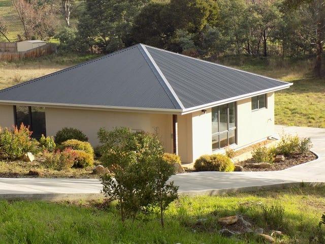 43 Lower Road, New Norfolk, Tas 7140