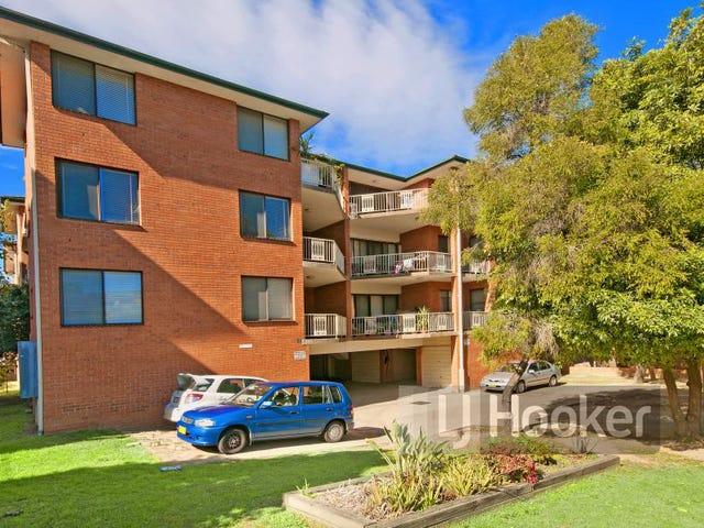 11/65 Marsden Street, Parramatta, NSW 2150