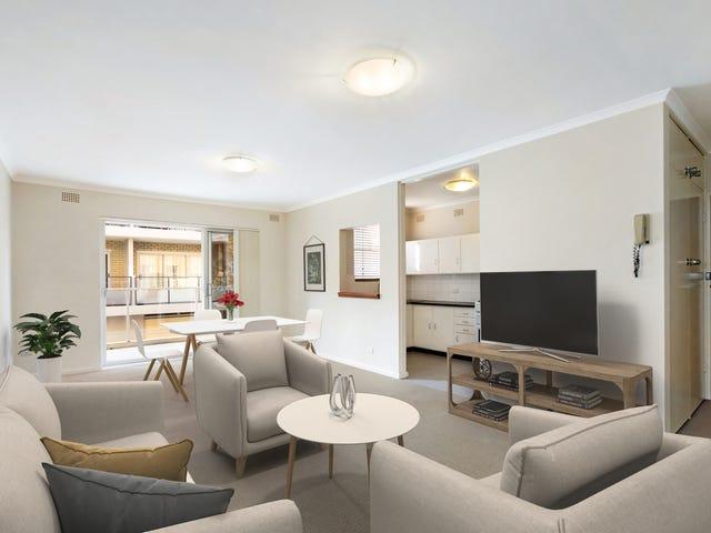 3/18 McKye Street, Waverton, NSW 2060