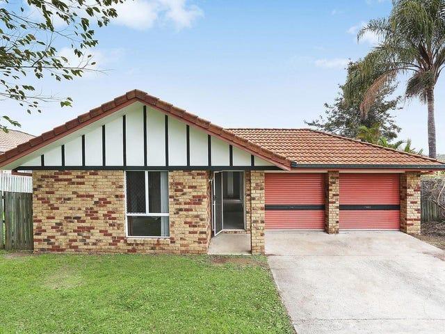 208 Wildey Street, Flinders View, Qld 4305